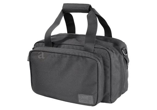 Large Kit Tool Bag Black (5.11 Tactical)