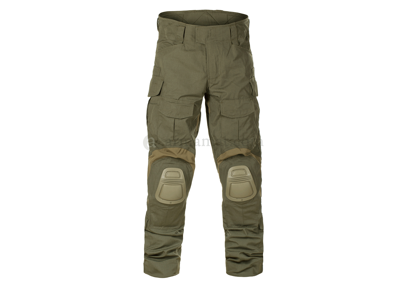 TRU-SPEC®'s new Series® Xpedition Pants® are the functional, durable, comfortable, versatile, and dependable outdoor tactical pants that you have been looking for! Learn More Sign up for exclusive deals & product news.