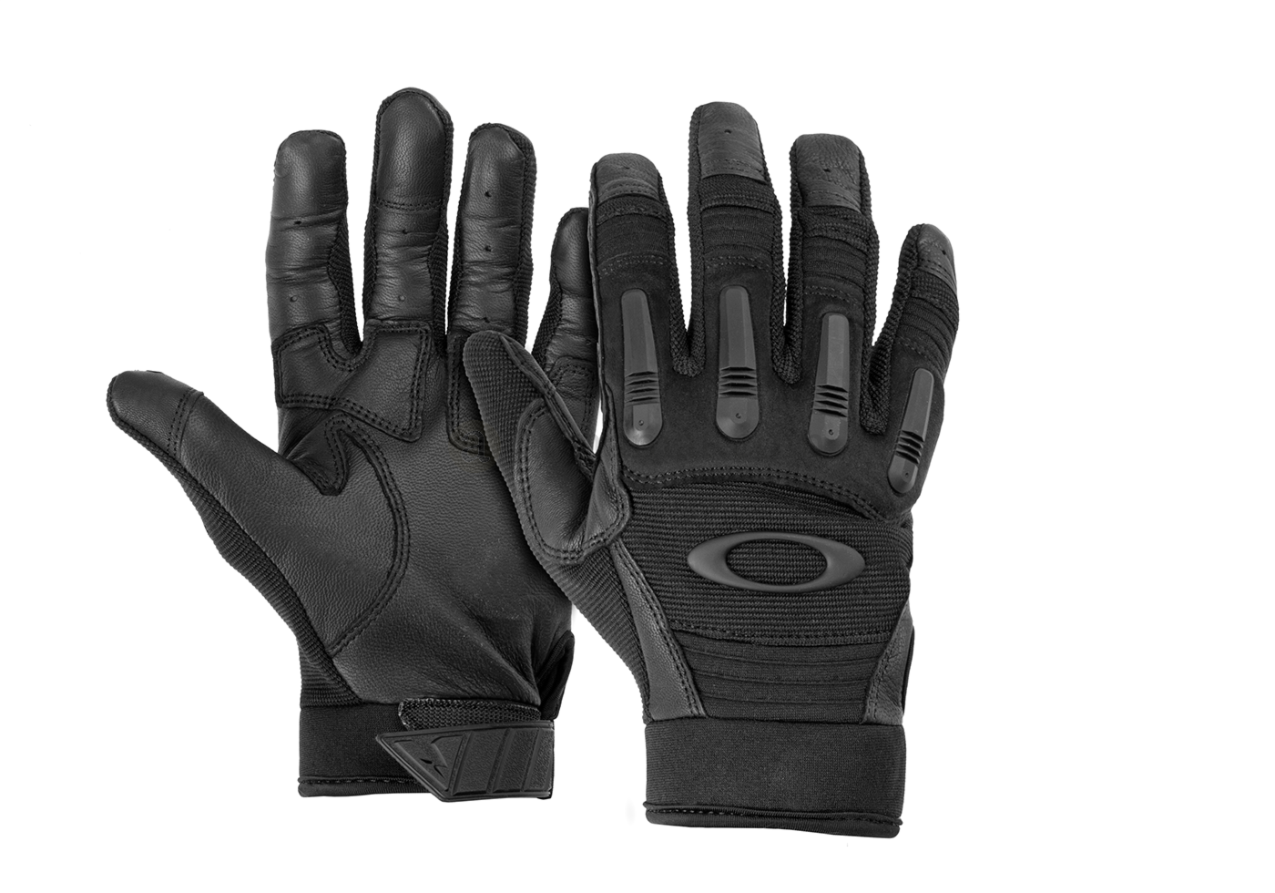 df8acb0bc4 Oakley Transition Tactical Gloves