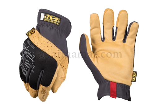 Fast Fit 4x (Mechanix Wear) S