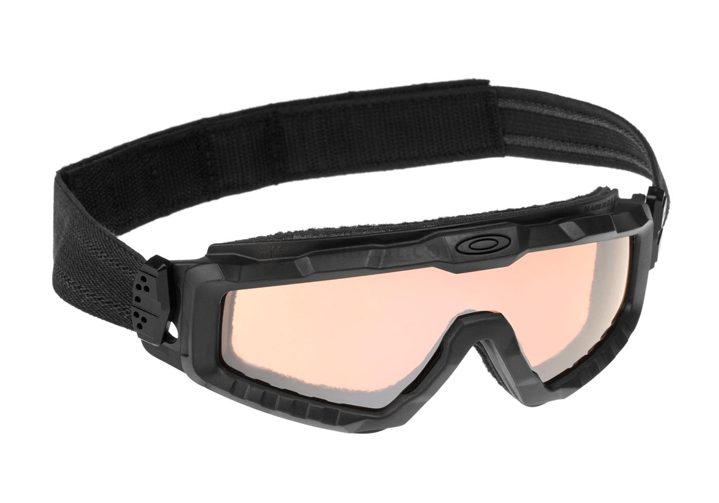 5b324af8da2 Oakley Halo Goggles « Heritage Malta