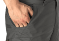 Defiant Flex Pant Solid Rock (Claw Gear) 48R