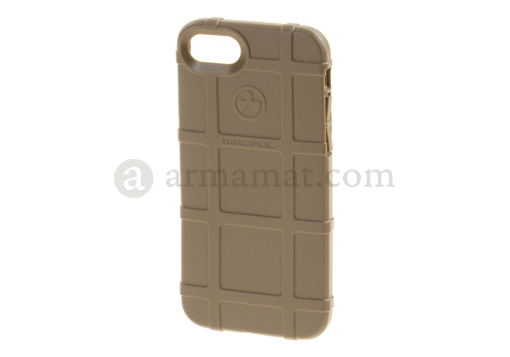 iPhone 7 Field Case Dark Earth (Magpul)