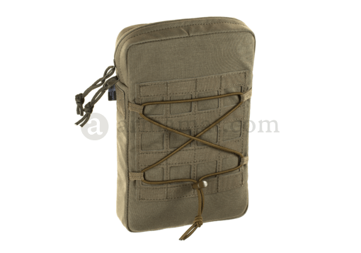 Hydration Pouch Medium Ranger Green (Templar's Gear)