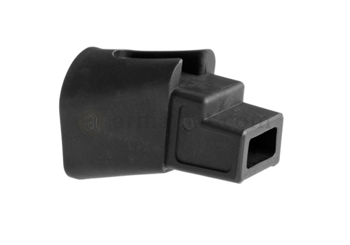 AK Stock Adaptor (Leapers)