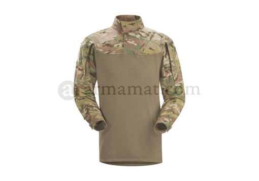 Assault Shirt AR Multicam (Arc'teryx) XL