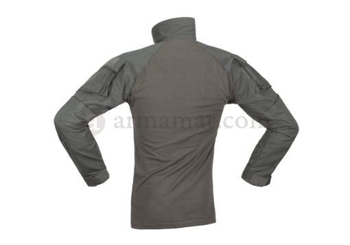Combat Shirt Wolf Grey (Invader Gear) S