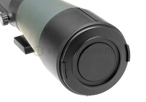 Diamondback 20-60x60 Angled Spotting Scope (Vortex Optics)