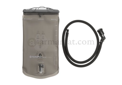 Force Reservoir 2 Liters Mammoth (Hydrapak)