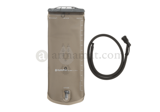 Force Reservoir 3 Liters Mammoth (Hydrapak)