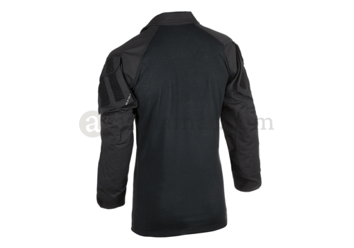 G3 Combat Shirt Black (Crye Precision) 2XL