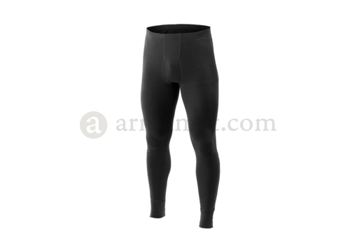 Garm LTO Long Underpants FR Black (NFM) S
