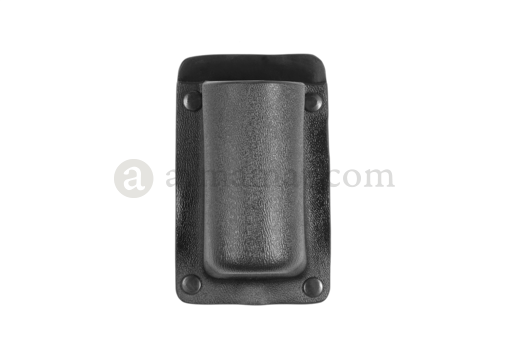 Kydex OC Spray Mk 2 Pouch Black (Frontline)