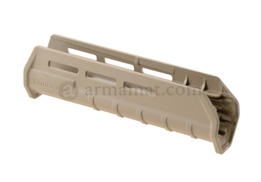 M-LOK 870 Forend Dark Earth (Magpul)