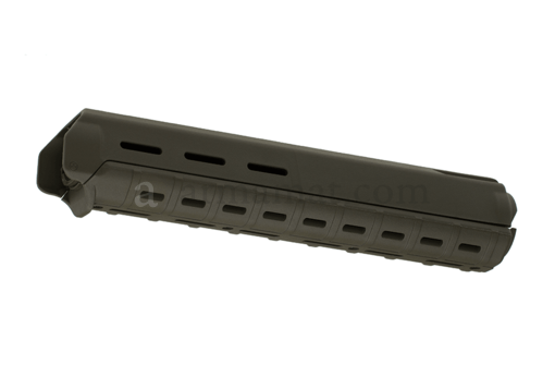 MOE Rifle Hand Guard OD (Magpul)