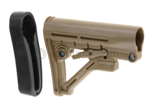 Omega Stock Sand (Trinity Force)