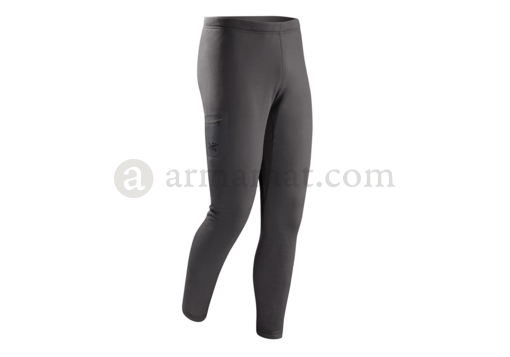 RHO Base Layer Bottom Wolf Grey (Arc'teryx) L