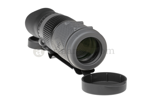 Recce Pro HD 8x32 R/T MRAD Monocular (Vortex Optics)