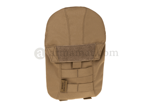 Small Hydration Carrier 1.5ltr Coyote (Warrior)