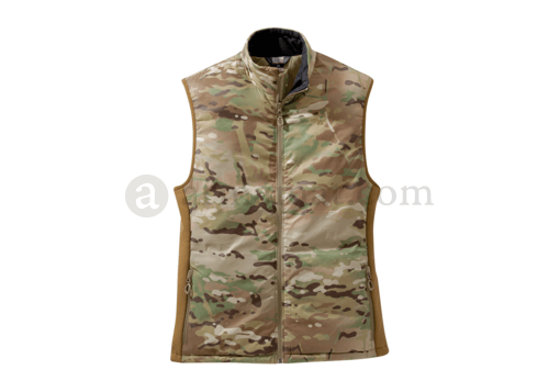 Tradecraft Vest Multicam (Outdoor Research) S