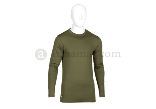 UA ColdGear Infrared Tactical Fitted Crew OD (Under Armour) XL